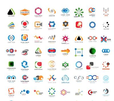 现阶段Logo设计的若干趋势