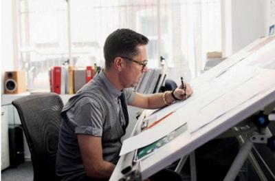 优秀的设计师应具备哪些思维能力?